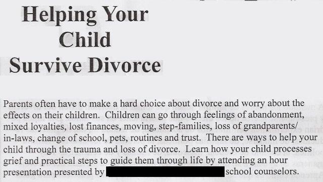 divorcescanredactscale