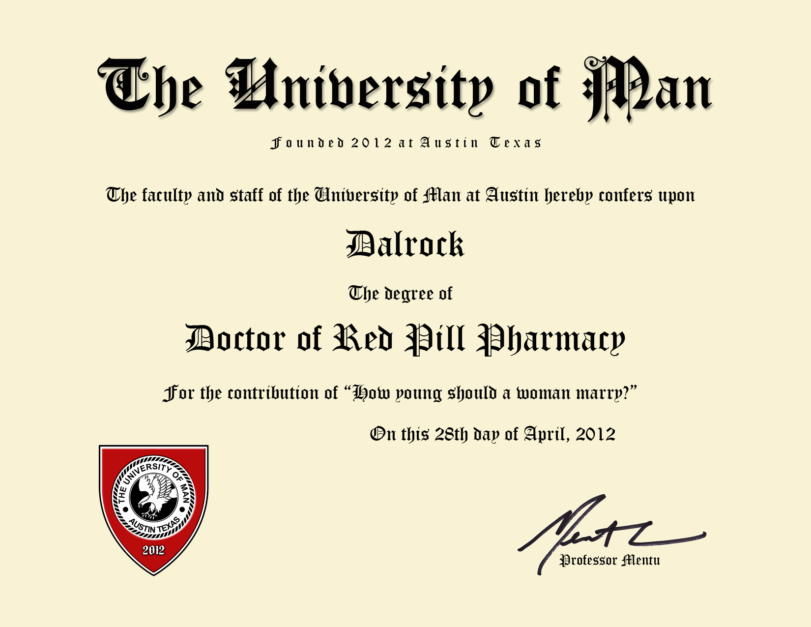 Phd degree pharmacy
