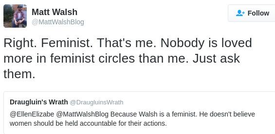walshnotfeminist