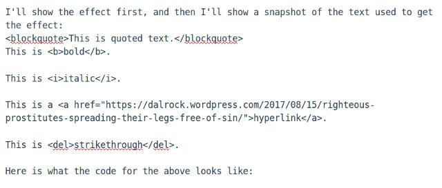 comment_codes