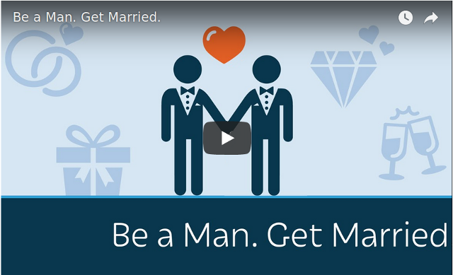 prager_marry_a_man