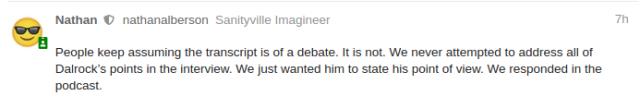 not_a_debate