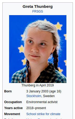thunberg_wiki